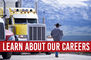 Learn About Our Careers