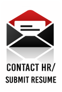 Contact HR_Submit Resume