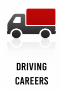 Driving Careers