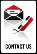 Contact Us 10-16-18 KPM