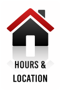 Hours and Location 10-16-18 KPM