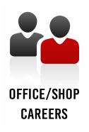 Office and Shop Careers 10-16-18 KPM