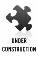 Under Construction 10-16-18 KPM