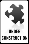 Under Construction 10-16-18 KPM